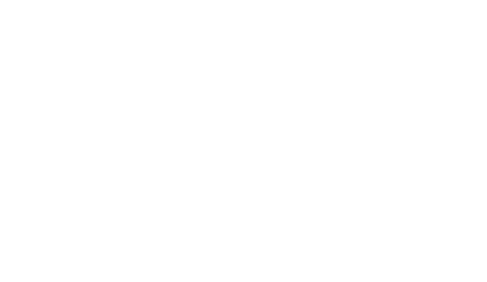 Cellar Works Brewing